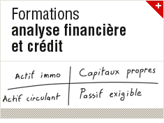 formation-analyse-financiere